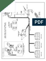 Diagrama de Freno de Motor n14