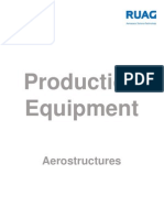 Complete Production Equipment e