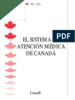 Modelo Canada