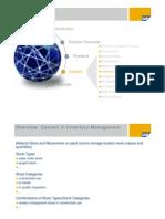 46 Inventory Management