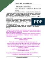 aula1_radiestesia