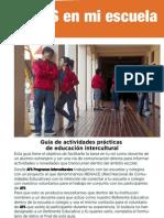Actividad+Nº3+2012