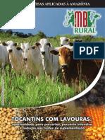 infección parasitaria decapitación de ganado