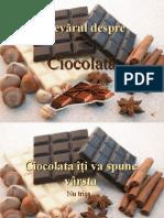ciocolata-si-varsta