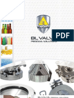BL+Valve+Process+Solutions+Booklet (2)