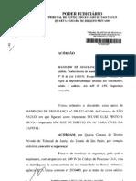 Mandado_Segurança_01
