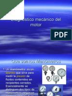 Diagnostico Motor