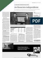 20120506 - Diario de Navarra - Pag 36
