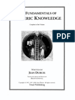15564356-Jean-Dubuis-EsotericKnowled.pdf