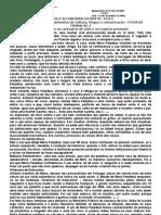 ficha  (2)