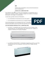 cours_de_climatisation