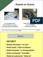 Robotica Upsam Abr 05 Sension1