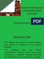 antropologiacultural listo