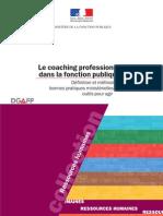 Coaching Pro FP