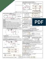 formulario DE ANTENAS2