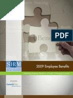 09-0295_Employee_Benefits_Survey_Report_spread_FNL.pdf