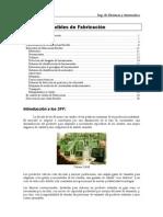 Tema 10 Umh Sistemas Fabricacion Flexible