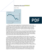 Reading # 1European Banks