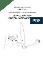 Manuale Ist Motore SM2D12 ITA-Final