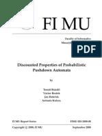 FIMU-RS-2008-08