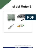 2 Gestion Del Motor 3