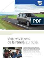 Dacia Lodgy Brochure Fr V_1