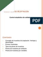 muestreoaceptacionluis-091114094235-phpapp02