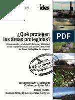 87 Tesis-Que Protegen Las Areas Protegidas1