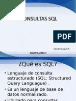 Lab5_SQL
