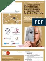 programa_jornadas_fibromialgia