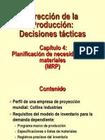 2.-Planificación-de-necesidades-de-materiales