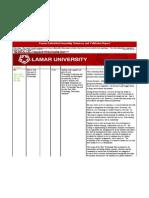 EDLD 5398 Weeks 1_2_Part 2_Course Embedded Summary Kimberly McKay