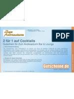 Gutschein_1331405645