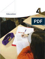 Eurostat Education 2011