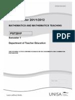 201_2012_1_ maths