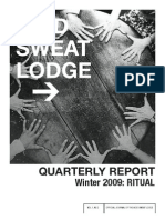 ASL_QR_winter2008