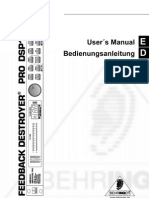 DSP1100P_P0035_M_EN
