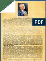 P. Dávila (Al iniciar nuevo período de clases)