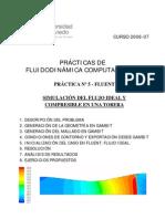 Tutorial F05 Tobera Universidad de Oviedo