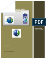 Manual Usuario Cpps