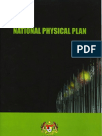 National Physical Plan
