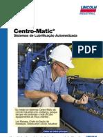 Centro Matic - Port 99