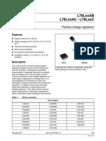 Katalog Rezistori Seriq L Na Proizvoditel ST