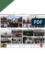 Página 6 e 7 online