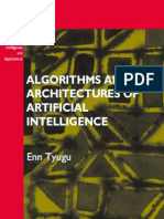 algorithms-and-architectures-of-artificial-intelligence-frontiers-in-artificial-intelligence-and-applications 9781586037703 29752