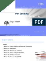 Day2+Perl+Rel+v5