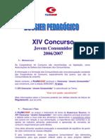 dossierpedagogico20062007