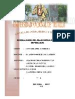GENERALIDADES-PCGE[1]