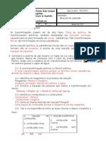 Ficha_5_rx_combustao_corr