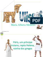 guiao_ulisses
